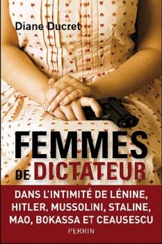 http://petitelunesbooks.cowblog.fr/images/Couverturesdelivres2/FemmesdeDictateur.jpg