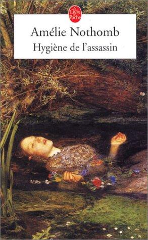http://petitelunesbooks.cowblog.fr/images/Couverturesdelivres2/HygienedelAssassin.jpg