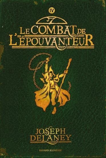 http://petitelunesbooks.cowblog.fr/images/Couverturesdelivres2/LEpouvanteurT4.jpg