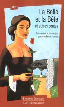 http://petitelunesbooks.cowblog.fr/images/Couverturesdelivres2/LaBelleLaBeteetcontes.jpg