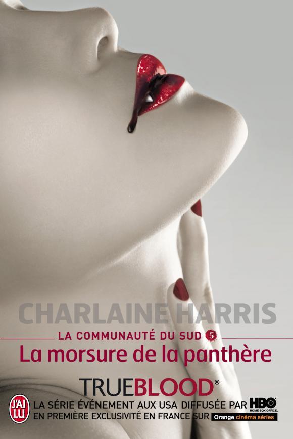 http://petitelunesbooks.cowblog.fr/images/Couverturesdelivres2/LaCommunauteduSudT5.jpg