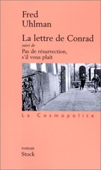 http://petitelunesbooks.cowblog.fr/images/Couverturesdelivres2/LaLettredeConrad.jpg
