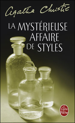 http://petitelunesbooks.cowblog.fr/images/Couverturesdelivres2/LaMysterieuseAffairedeStyles.jpg