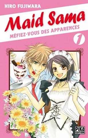 http://petitelunesbooks.cowblog.fr/images/Couverturesdelivres2/MaidSamaT1.jpg