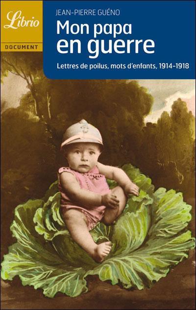 http://petitelunesbooks.cowblog.fr/images/Couverturesdelivres2/MonPapaenGuerre.jpg