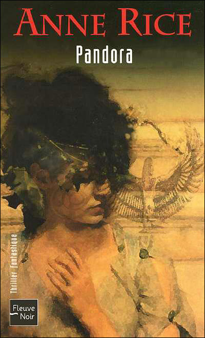 http://petitelunesbooks.cowblog.fr/images/Couverturesdelivres2/Pandora.jpg