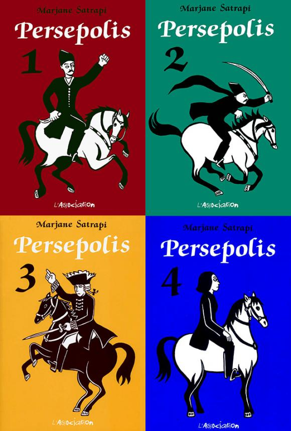 http://petitelunesbooks.cowblog.fr/images/Couverturesdelivres2/Persepolis.jpg