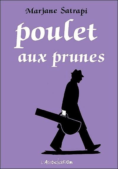 http://petitelunesbooks.cowblog.fr/images/Couverturesdelivres2/PouletauxPrunes.jpg