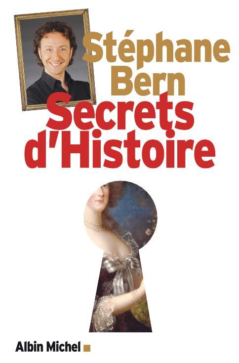 http://petitelunesbooks.cowblog.fr/images/Couverturesdelivres2/SecretsdHistoireT1.jpg