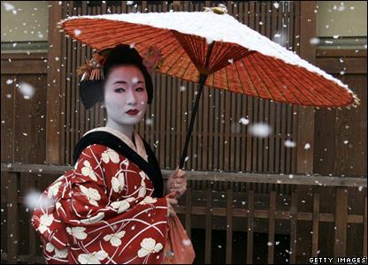 http://petitelunesbooks.cowblog.fr/images/Illustrations/geisha.jpg