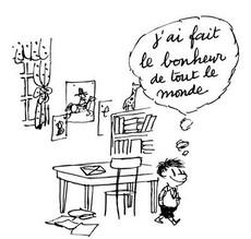 http://petitelunesbooks.cowblog.fr/images/Illustrations/lepetitnicolas2.jpg