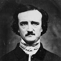 http://petitelunesbooks.cowblog.fr/images/Photosdauteurs/Poe.jpg