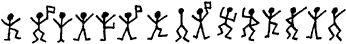 http://petitelunesbooks.cowblog.fr/images/SSHD/Dancingmen.png