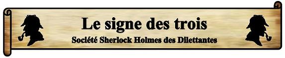 http://petitelunesbooks.cowblog.fr/images/SSHD/MiniLogoDilettantesBlanc.jpg