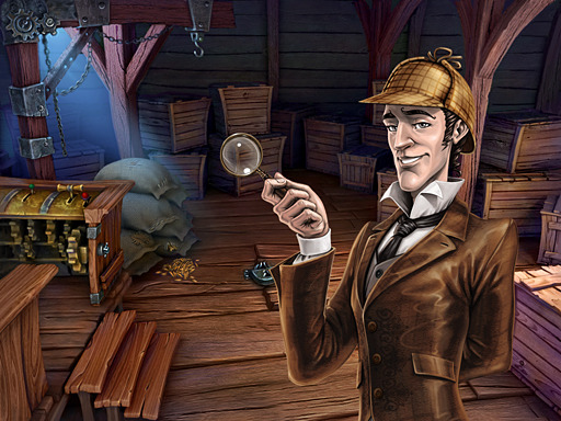 http://petitelunesbooks.cowblog.fr/images/SSHD/Sherlock20Holmes20DS20Secret20Reine20Edit008.jpg